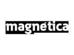 magnética
