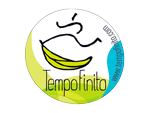 tempofinito